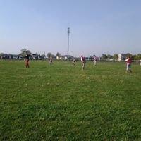 Elk Township Recreation Park