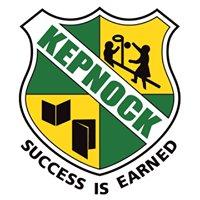 Kepnock State High School