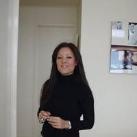 Katrina Dion