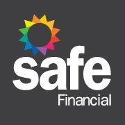 Safe Financial