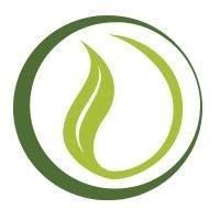 1440 Wellness Anti-Aging Health Clinic