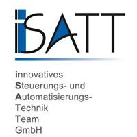 iSATT Automatisierungstechnik