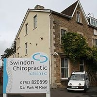 Swindon Chiropractic Clinic