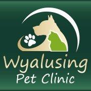Wyalusing Pet Clinic