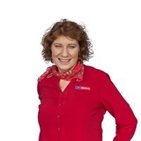 Mel Spencer PRDnationwide Mel Sells