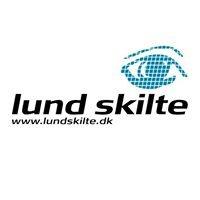 Lund Skilte A/S
