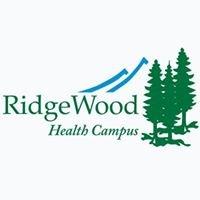 RidgeWood Health Campus