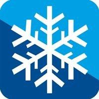 Binder Kälte- und Klimatechnik