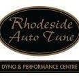 Rhodeside Auto Tune