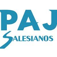 PAJ Obra Salesiana de Los Mochis