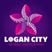 Logan City Netball Association