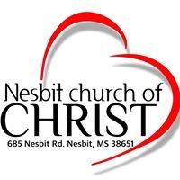 Nesbit church of Christ