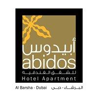 Abidos Hotel Al Barsha