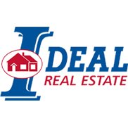 Ideal Real Estate Services, Inc