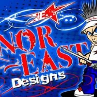 Nor East Designs