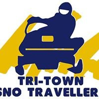 Tri-Town Sno Travellers and Club Echo