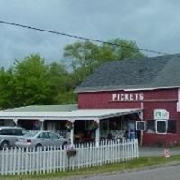 Pickets Country Store