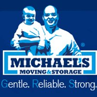 Michael's Moving & Storage