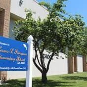 Herma S Simmons Elementary School