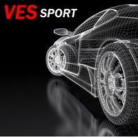 VES Sport