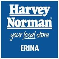 Harvey Norman Erina