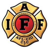 Angola Firefighters Local 3962