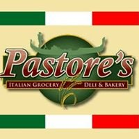 Pastores of Rosedale