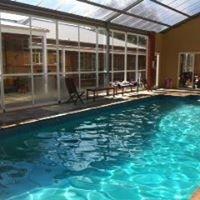 Strath Creek Swim School