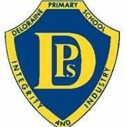 Deloraine Primary School