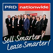 PRD Nationwide Werribee