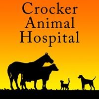 Crocker Animal Hospital