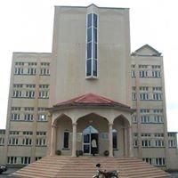 Doha Academy