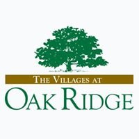 The Villages at Oak Ridge
