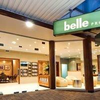 Belle Property Neutral Bay