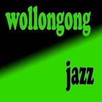 Wollongong Jazz