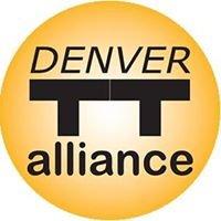 Denver Table Tennis Alliance