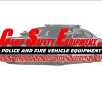 Camp Safety Equipment, Inc.