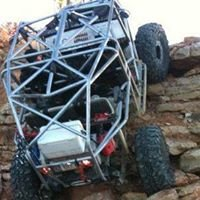 Allen Offroad Recovery