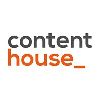 Content House