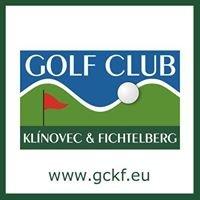Golf Club Klínovec & Fichtelberg