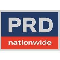 PRDnationwide Kyogle
