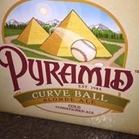Pyramid Brewery