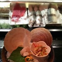 Kobeya Japanese Steak & Sushi