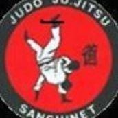 Judo Club Sanguinet