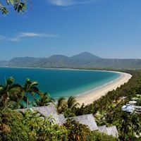 Belle Property TNQ Accommodation