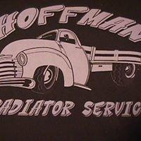Hoffman Radiator