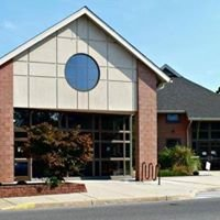 Franklin Township Public Library