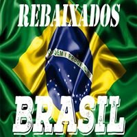 Rebaixados Brasil
