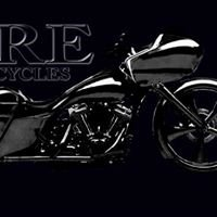 Core Motorcycles