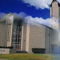 Kingston Road Baptist Church - Shreveport, La